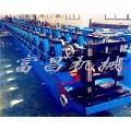 抗震支架-支吊架生產設備