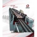 三波護欄板設備生產廠家