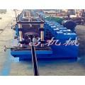 抗震支吊架設備-抗震支架生產設備