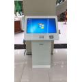 供应医院分诊排队叫号系统 银行叫号排队机系统
