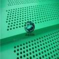 嘉盛利特直销真空箱脱水面板 水箱面面板厂家直销