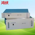 機架式DC110V轉AC220V 2KVA高頻電力逆變器