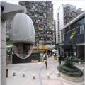 桂林攝像頭安裝公司