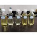免酸洗废油炼柴油技术