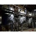 废机油提炼设备上门安装负责出油