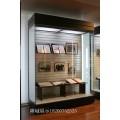專業生產博物館展示柜工廠