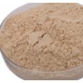山東濱州廠家供應糖蜜大豆蛋白飼料