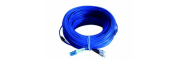 铠装光纤跳线