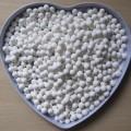 优质活性氧化铝球分子筛干燥剂批发价格