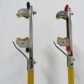 定制直流電阻試驗TD1168 多功能電力高空接線鉗測試鉗檢測