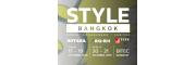 2019东南亚展会|第48届泰国曼谷礼品家居展