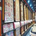 西藏藏毯生產廠家