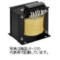 日本SWALLOW變壓器3SV-3K SC21-500EL