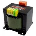 日本swallow变压器PD41-750E,PC42-300