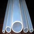 高压橡胶管