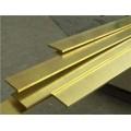 HPb63-0.1黄铜 厚/薄壁铝管 任意切割