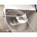 50kg攪拌機小型個體養殖戶飼料攪拌機