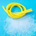 供應國豐塑業擠出膠管膠帶TPE工廠直銷原料拉力強高回彈不變形