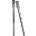 品可調式扭面器,接觸線擰面器,扳手多功能正面器/電力器材