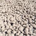 供應碳化硅球團粘結劑 廠家