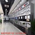 桂林無線監控安裝