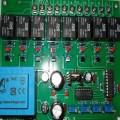 口碑好的PCB板硬軟件開發電話