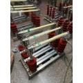 HGRW1-35/200A高压熔断器
