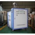免報檢電加熱蒸汽發生器 不銹鋼立式蒸汽發生器 型號齊全