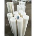 直径80聚乙烯实心圆棒、PE塑料内衬、高分子板材出厂价格