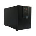 绵阳伊顿UPS电源9PX UPS高品质在线双转换式不间断电源