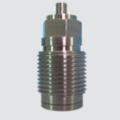 石油管道泄露動態壓力監測傳感器