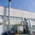 江苏活性炭净化设备