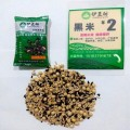 温县豆浆原料包