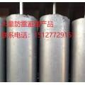 銅包鋼絞線價格廠家批發