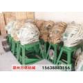 350型黄豆粉碎机350小型黄豆打粉机小型黄豆磨粉机价格