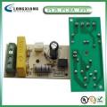 打樣FPC軟板 柔性電路板FPC軟板 線路板廠家FPC軟板