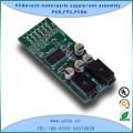 柔性板精密fpcb電路板FPCB柔性電路板軟性PCB加工廠家