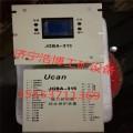 现货JGBA-315磁力启动器综合保护装置销往全国