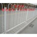 玉林馬路隔離欄供應 清遠公路防護欄訂做 韶關市政圍欄圖片