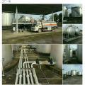 四川紅原新型燃料替代液化氣煤炭等廠家技術轉讓