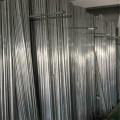 進口6061 T6高強度鋁棒