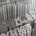 進口6061薄壁鋁管化學成分