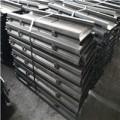 矿用高硬度锰板40T中部槽 SGB620/40T抗冲击中部槽0