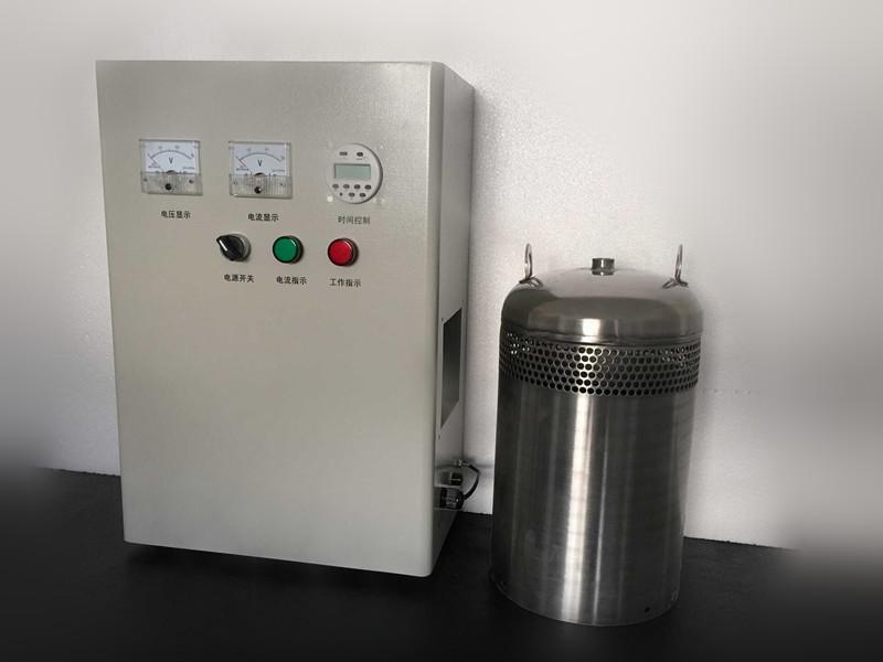 吉安水箱消毒器厂家