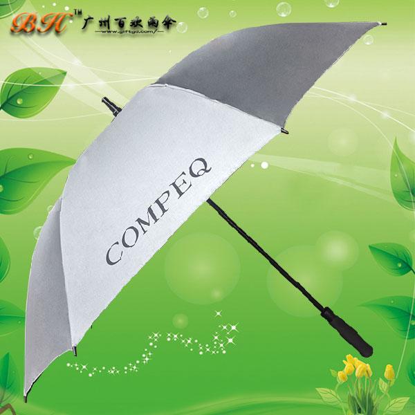 定制-佛山华通电脑公司 佛山礼品雨伞 雨伞厂家