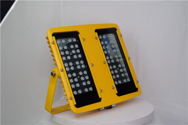 新闻50w热电厂LED防爆平台灯btc8116厂家