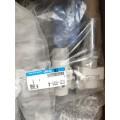 回收欧姆龙CJ1W-ID261系列数字量输入�?�0