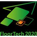 2020年第八届中国(北京)国际地材展位0