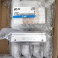 东莞回收CJ1W-NC233系列定位模块1