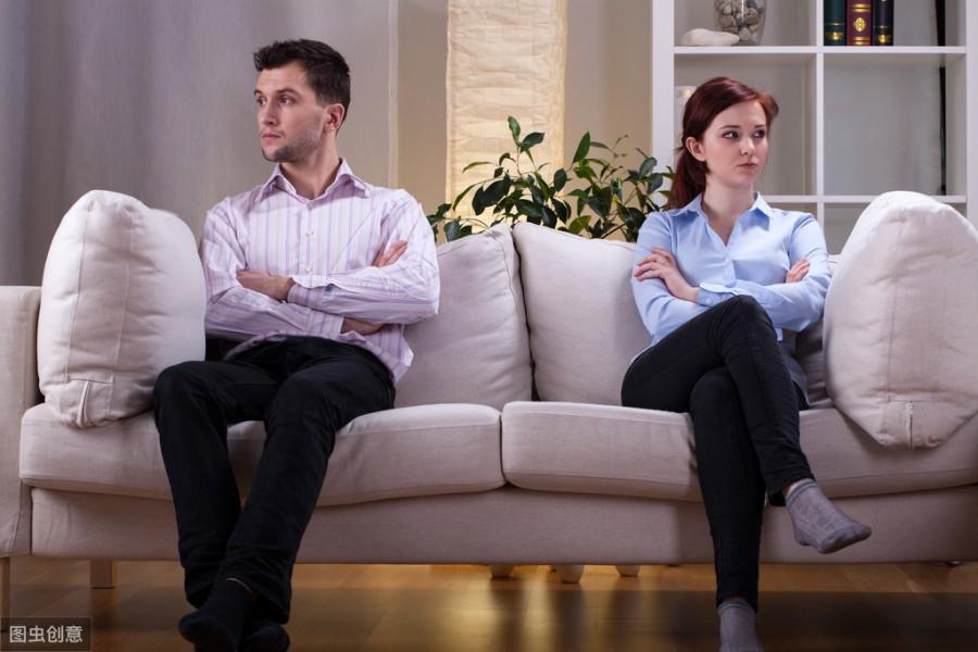 老公出轨后,女人要如何做才能挽救自己的婚姻?